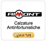 Prodotti Aimont