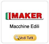 Prodotti Maker