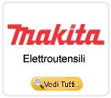 Prodotti Makita