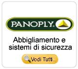 Prodotti Panoply