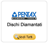 Prodotti Pentax