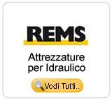 Prodotti Rems