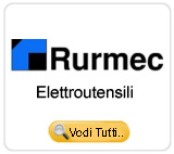 Prodotti Rurmec