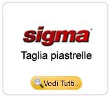 Prodotti Sigma
