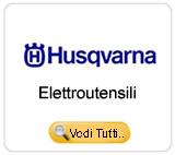 Prodotti Usquarna