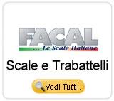 Prodotti Facal