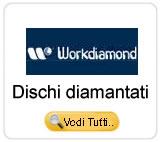 Prodotti workdiamond