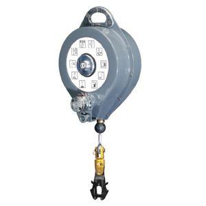 Anticaduta a richiamo automatico PROTECTOR ELEVATOR TR01730F