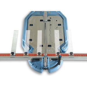 Tagliapiastrelle manuale Sigma da 95 cm