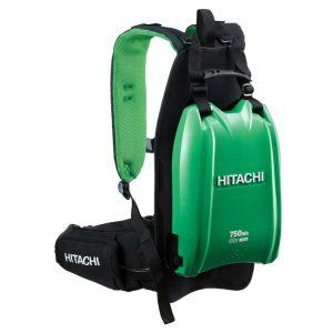 zaino-pacco-batteria-hiachi-da-750Wh-BL36200