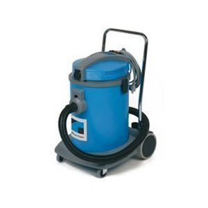 Aspirapolveri e liquidi Rurmec 50/1300 c