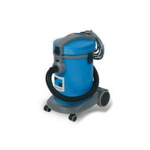 Aspirapolvere e liquidi Rurmec 35/1100