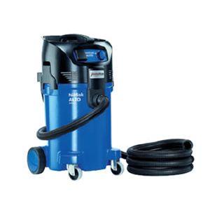 Aspirapolveri e liquidi Rurmec Attix 50 nilfisk