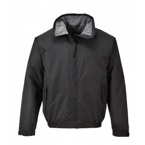 Bomber Moray Portwest  - S538RBRL - Royal