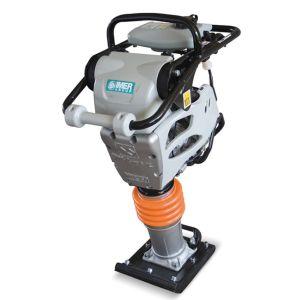 Vibrocostipatore Imer MTX 60 - 7060 motore Honda