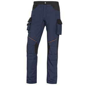 Pantalone Blu panoply corporate