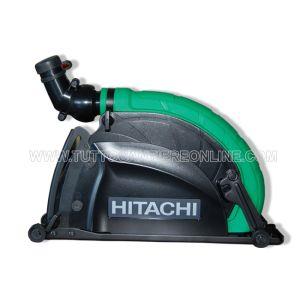 Cuffia antipolvere Hitachi