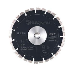 Disco di ricambio 230 mm K3000