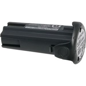 Batterie al litio 3,6 v Pen-type Hitachi ebm315