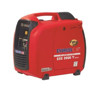 Endress ESE 2000 T Generatore a GPL