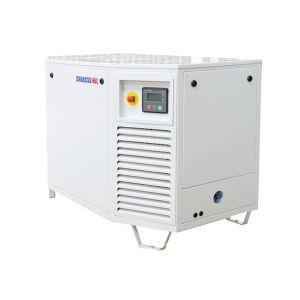 Endress ESE 808 GF 60Hz 3~ Generatore a Metano GPL
