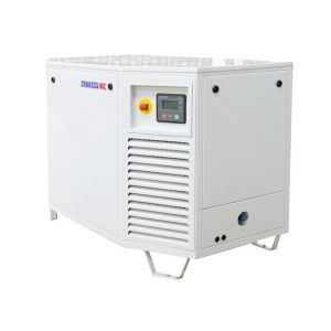 Endress ESE 808 GF 8 kW Generatore a GPL