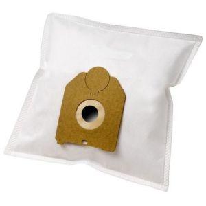 Filtro a sacchetto aspiratori rurmec