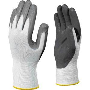 Guanto in maglia di poliammide Venitex (conf.20 paia)