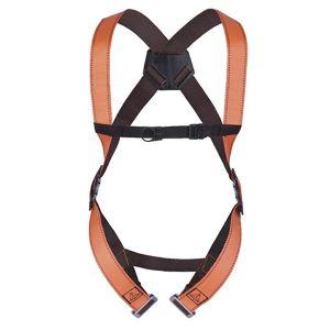 Cintura di sicurezza a imbracatura Deltaplus