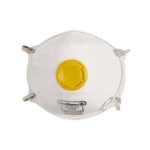 Mascherine monouso 1200V-protezione FFP2 (conf.10 pz)
