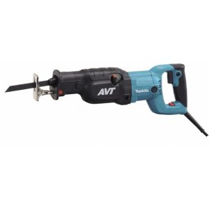 Seghetto alternativo Makita jr3070ct