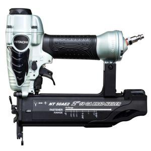 Groppinatrice-super-leggera-e-veloce-hitachi-NT50AE2