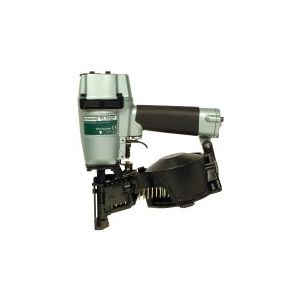 chiodatrice-a-bobina-tipo-ROOFING-Hitachi-NV45AB2