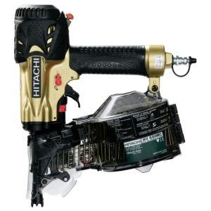 Chiodatrice-a-bobina-ad-alta-pressione-da-65mm-hitachi-NV65HMC