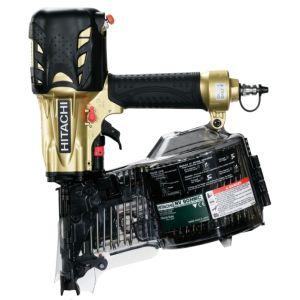 Chiodatrice-a-bobina-ad-alta-pressione-da-90mm-hitachi-NV90HMC