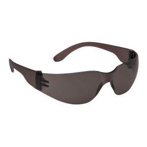 Occhiali Avvolgenti Portwest  - PW32COH - ClrOrH