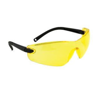 Occhiali di sicurezza Profile Portwest  - PW34CLR - Clear
