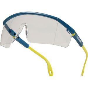 Occhiali di sicurezza con protezione laterale Panoply