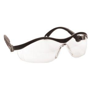 Occhiali Safeguard Portwest  - PW35CLR - Clear