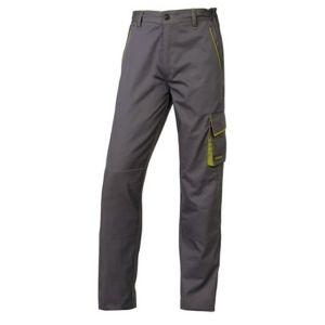 Pantalone panostyle per il lavoro