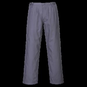 Pantaloni Bizflame Pro Portwest  - FR36NARL - Navy