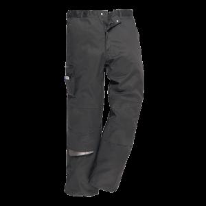 Pantaloni Bradford Portwest  - S891BKR 76 - Nero