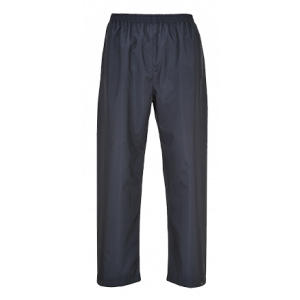 Pantaloni Corporate Impermeabili Portwest  - S484NARL - Navy