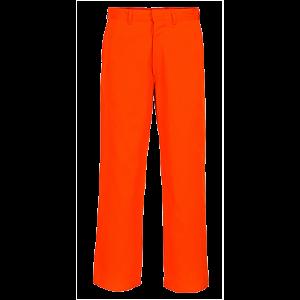 Pantaloni da ingegnere Portwest  - S882ORR128 - Arancio