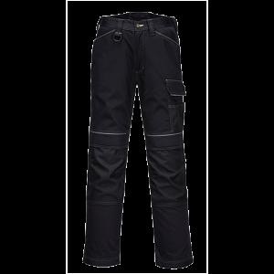 Pantaloni  da lavoro Urban Portwest  - T601ZBR28 - ZoomBk