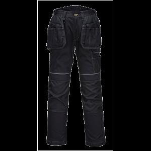 Pantaloni da lavoro Urban Holster Portwest  - T602ZBR28 - ZoomBk