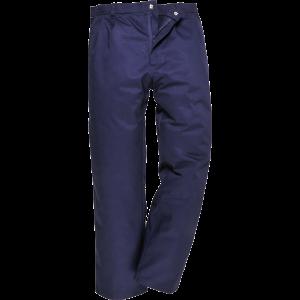 Pantaloni Leeds Portwest  - S092NAR 72 - Navy