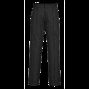 Pantaloni Preston Portwest  - 2885BKR28 - Nero