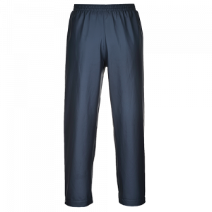 Pantaloni Sealtex™ AIR Portwest  - S351NARL - Navy