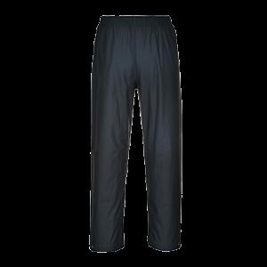 Pantaloni Sealtex™ Classic Portwest  - S451BKRL - Nero